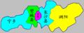 Changsha-map.png