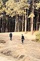 Changunarayan photowalk-WLV-3792.jpg