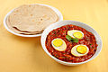 Chapati with egg roast.jpg