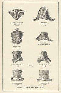 https://upload.wikimedia.org/wikipedia/commons/thumb/c/cd/Chapeaux_en_peau_de_castor.jpg/200px-Chapeaux_en_peau_de_castor.jpg