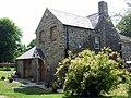 Chapel House Brimaston - geograph.org.uk - 456772.jpg