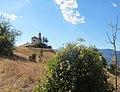 Chapel St. Spas Laki - panoramio.jpg