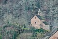 Chapel of St. Roch in Conques 06.jpg