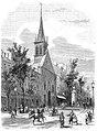 Chapelle Bréa (Monde illustré, 1871-05-13).jpg