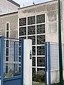 Chapelle Monastère Sœurs Disciples Divin Maître - Nogent-sur-Marne (FR94) - 2021-02-19 - 2.jpg