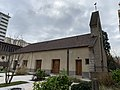 Chapelle St Raymond - Montrouge (FR92) - 2021-01-03 - 3.jpg