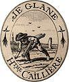 Chardin La Légende merveilleuse de monseigneur saint Yves 5eme.jpeg