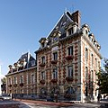 Charenton-le-Pont - La mairie - 002.jpg