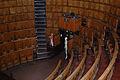 Charite anathomy lecture hall1.jpg