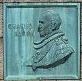 Charles-Bagot-Memorial.jpg