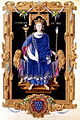 Charles-IV-le-bel 1-422x621.jpg