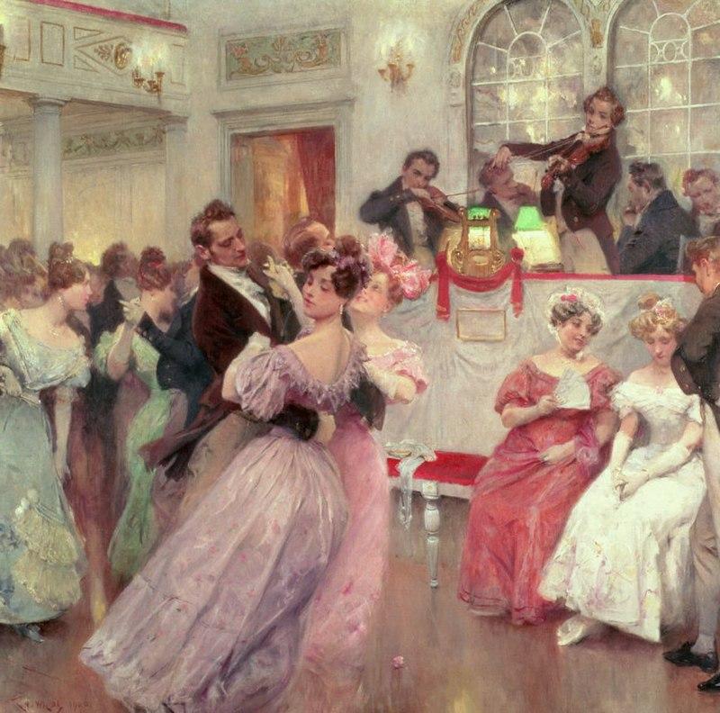 https://upload.wikimedia.org/wikipedia/commons/thumb/c/cd/Charles-Wilda_Joseph-Lanner-und-Johann-Strauss_1906.jpg/800px-Charles-Wilda_Joseph-Lanner-und-Johann-Strauss_1906.jpg