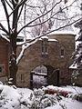 Charles A. Smart House, Westmount 02.jpg