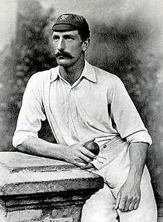 C. Aubrey Smith English cricketer and actor