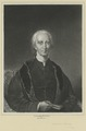 Charles Carroll of Carrollton (NYPL b12349139-420676).tiff