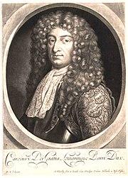 File:Charles V, Duke of Lorraine.jpg