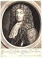 Charles V, Duke of Lorraine.jpg