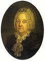 Charlotte Loewenwolde (nee von Rosen).jpg