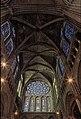 Chartres - Cathédrale (2012.01) 06.jpg