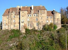 ChateauBoussacSurPetiteCreuse.jpg