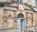 Chateau Bussy Rabutin 11.JPG