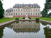 Chateau de Barly.png