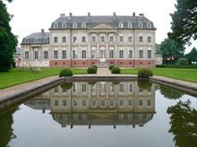 Chateau de Barly.png
