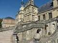 Chateau de Fontainebleau 7.JPG