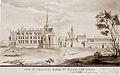 Chateau de Plessis-les-Tours 17th century.jpg