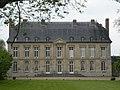 Chateau de boury 12.JPG