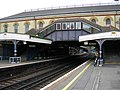 Chatham Railway Station (1) - geograph.org.uk - 133960.jpg