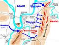 Chattanooga Battle.jpg