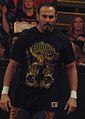 Chavo Guerrero cropped.jpg
