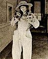 Cheating Herself (1919) - Hyland 3.jpg