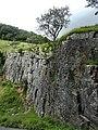 Cheddar Gorge - panoramio (8).jpg