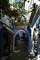 Chefchaouen, Morocco - panoramio (34).jpg