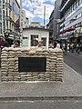 Cheickpoint Charlie 04.jpg