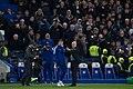 Chelsea 0 Arsenal 0 (25783716758).jpg