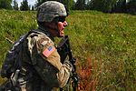 Chemical Soldiers train on infantry tactics 160630-F-LX370-344.jpg