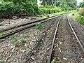 Chemin de fer 1.jpg