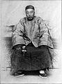 Chen Baozhen.jpg