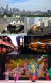 Chengdu montage 2019.png