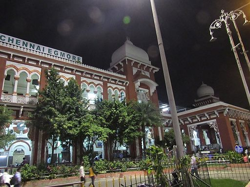 Chennai-Egmore-Railway-Station-3