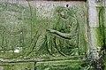 Chenonceaux (Indre-et-Loire) (23031015606).jpg