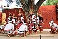 Cheraw Mizoram.jpg