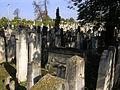 Chernivtsi Jewish graveyard2.JPG