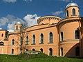 Chesma Palace10.jpg