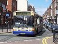 Chester 2003 (7) (13714164754).jpg