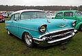 Chevrolet (3428330389).jpg