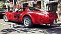 Chevrolet Corvette C3 (34080049985).jpg